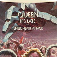 Queen - it's late.jpg