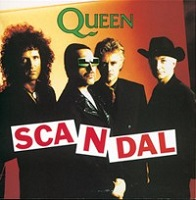 Queen - scandal.jpg