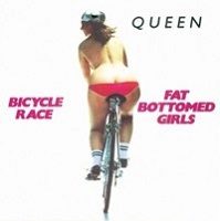 Fájl:Queen - fat bottomed girls.jpg