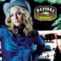 Madonna_%E2%80%93_Music_(album_cover).jp