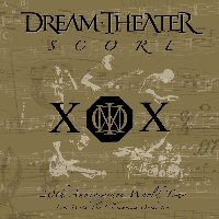 Dream Theater - Score.jpg