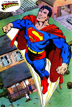 Superman DC Comics.png