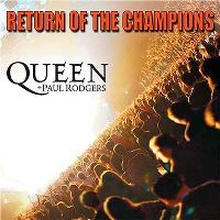 Queen - return of the champions.jpg