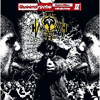 Queensryche - Operation Mindcrime II.jpg