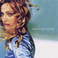 Madonna – Ray of Light (album cover).jpg