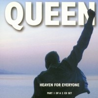 Queen - heaven for everyone.jpg
