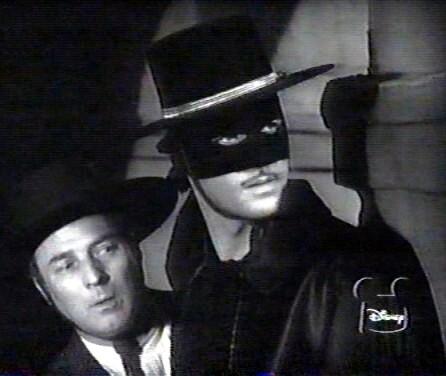 upload.wikimedia.org/wikipedia/hu/5/55/Zorrodisneysorozat.jpg