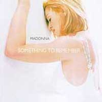 Madonna – Something To Remember (album cover).jpg