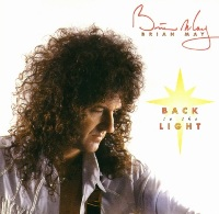 Brian May - back to the light.jpg