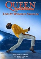 Queen - live at wembley dvd.jpg