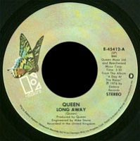 Queen - long away.jpg