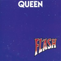Queen - flash.jpg