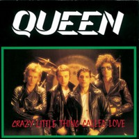 Queen - crazy little thing called love.jpg