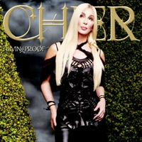 Cher – Living Proof (album cover).jpg