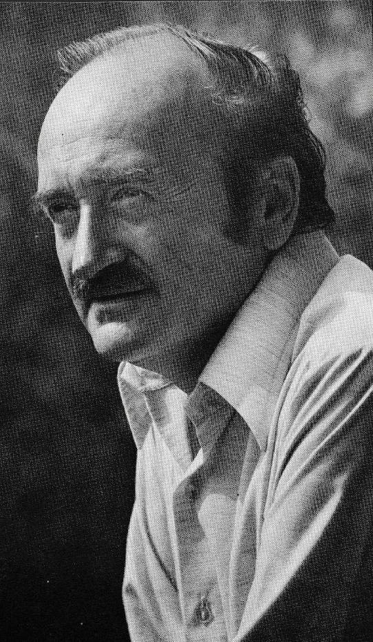 Az 1976-os Körkép antológiában megjelent portréja