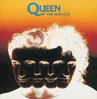 Queen - the miracle kislemez.jpg