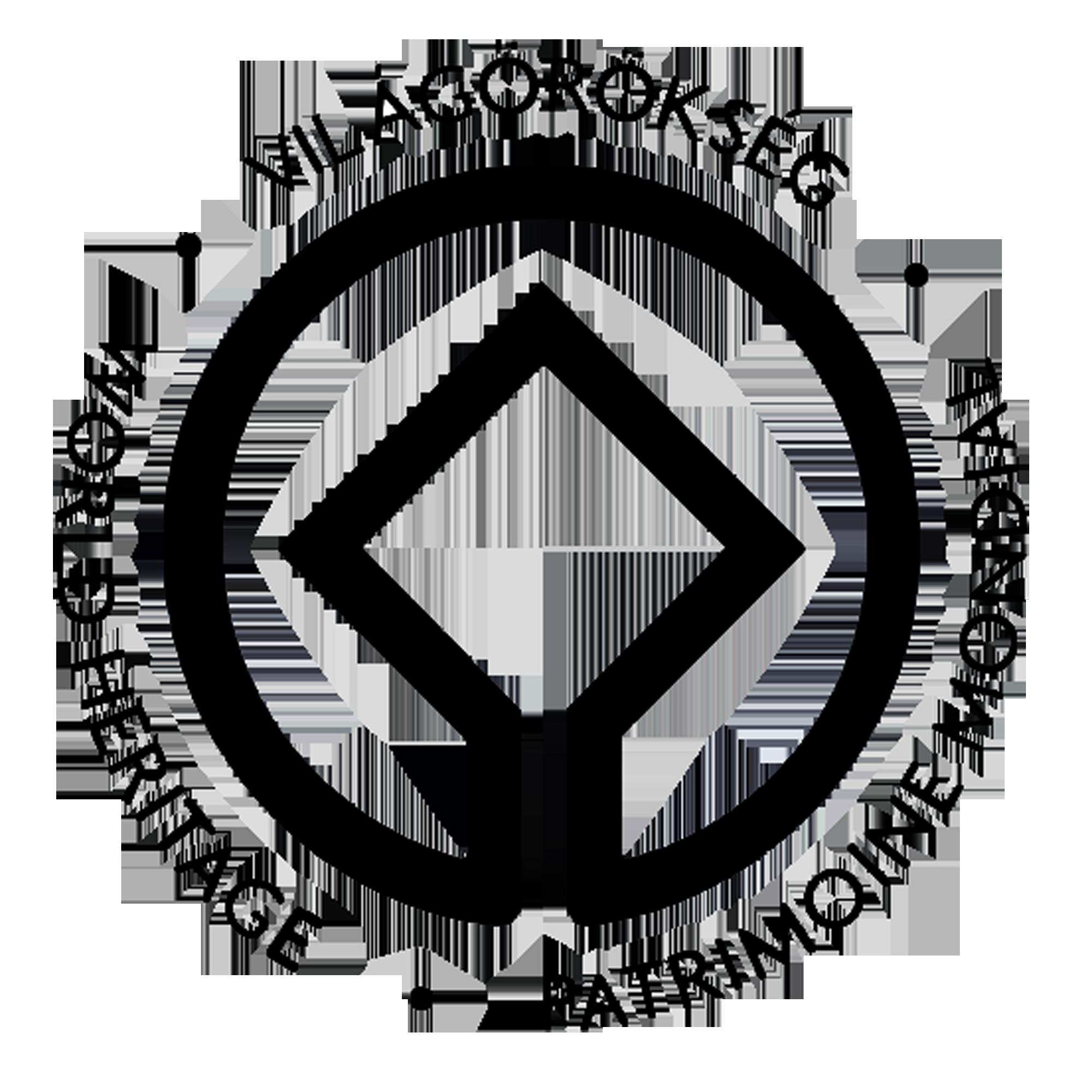 Vilagorokseg logo ff tif.png