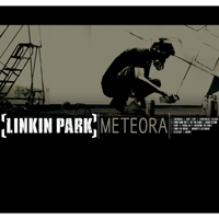 Linkin Park – Meteora (album cover).jpg