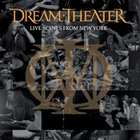 Dream Theater - Live Scenes from New York.jpg