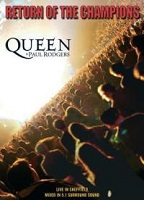 Queen - return of the champions dvd.jpg