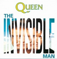 Queen - the invisible man.jpg