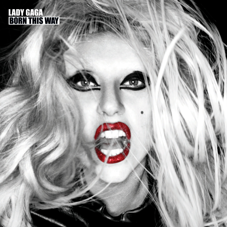 Lady_Gaga_Born_This_Way_Special_Edition_