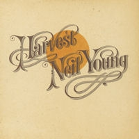 Neil Young – Harvest (album cover).jpg