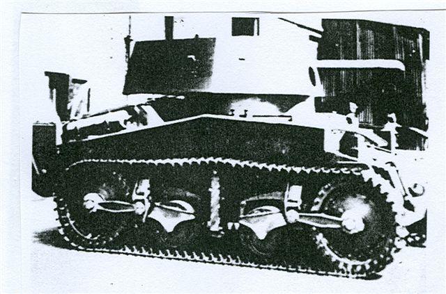 Fájl:V-3 kisharckocsi.jpg