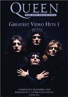 Queen - greatest video hits 1.jpg
