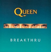 Queen - breakthru.jpg