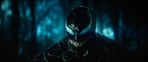 Venom (film, 2018) –... Michelle Williams