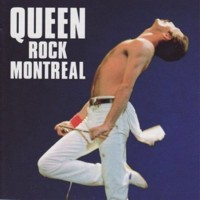 Queen - queen rock montreal.jpg