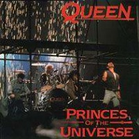 Queen - Princes of the universe.jpg