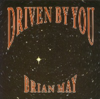 Brian May - driven by you.jpg