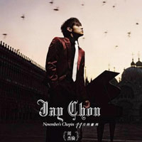 Jay Chou - November's Chopin.jpg