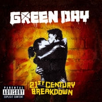 Green Day – 21st Century Breakdown (album cover).jpg