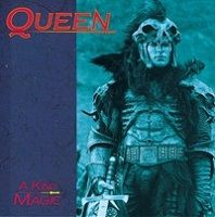 Queen - a kind of magic kislemez.jpg