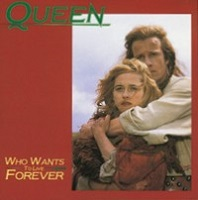Queen - who wants to live forever.jpg