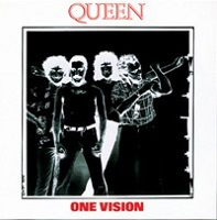 Queen - one vision.jpg