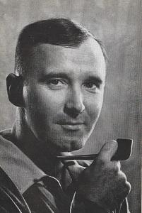 Fájl:Arató Károly.jpg