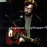 Eric Clapton – Unplugged (album cover).jpg