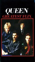 Queen - greatest flix.jpg