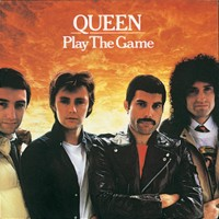 Queen - play the game.jpg