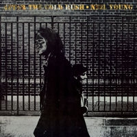 Neil Young – After The Gold Rush (album cover).jpg