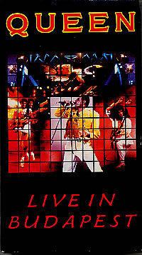 Queen - live in budapest vhs.jpg