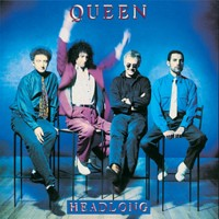 Queen - headlong.jpg