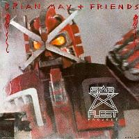 Brian May - star fleet project.jpg