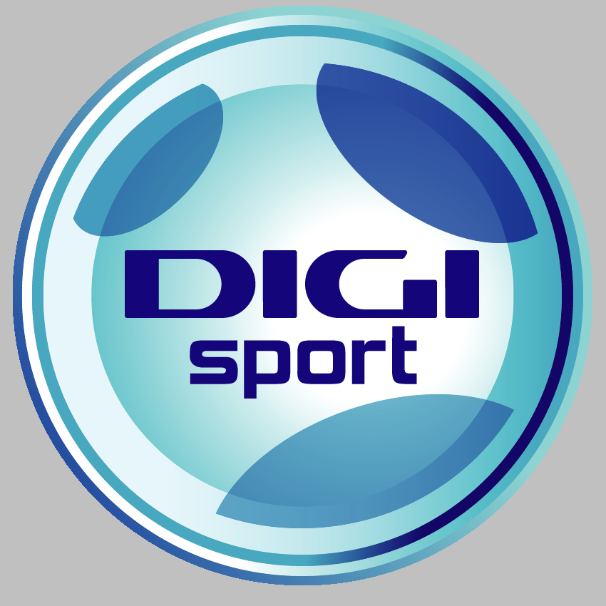 Спортивное тв онлайн