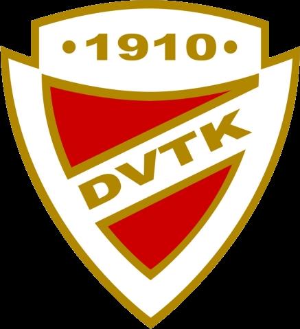 Fájl:DVTK cimer.png – Wikipédia