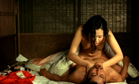 feliratozott japán szex